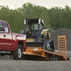 5 Trailering Mistakes to Avoid