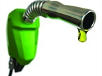 14 Ways to Save Fuel