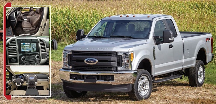 gallery photo 1 ford f series super duty all that. Black Bedroom Furniture Sets. Home Design Ideas