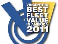 Best Fleet Value in America