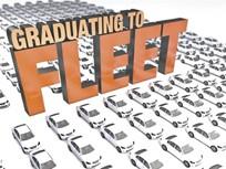 Do You Qualify for Fleet Status?