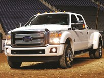 Spec'ing Medium-Duty Trucks for Maximum Resale