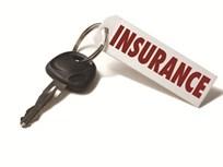 A Small Fleet Insurance Option