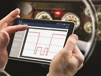 ELD Compliance for Small Fleets