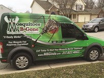 Vehicle Wraps: Eye Candy for Your Brand
