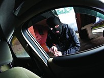 How to Protect Your Fleet from Smash-and-Grab Thefts