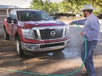 New Light-Duty Diesel Pickups Break the Mold
