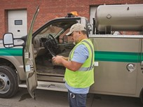 ELD Compliance: What Now?