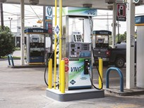 Which Alternative Fuel is Right for Your Fleet?