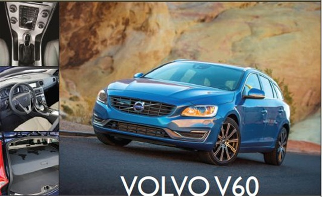 volvo v60 don 39 t call it a crossover article business. Black Bedroom Furniture Sets. Home Design Ideas