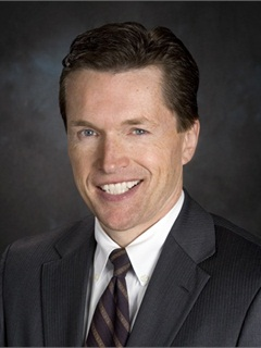 Kurt McNeil
