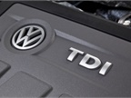 VW Pleads Guilty to Emissions Scandal