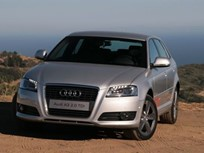 Audi Sets Pricing for 2010 MY A3 TDI Clean Diesel