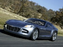 Chrysler Firepower, Ford Shelby GR-1 Win Best Concept Honors (photo)