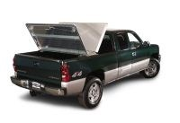 DiamondBack to Introduce Standard Edition Truck Cover