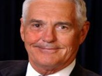 GM Vice Chairman Bob Lutz Retiring May 1