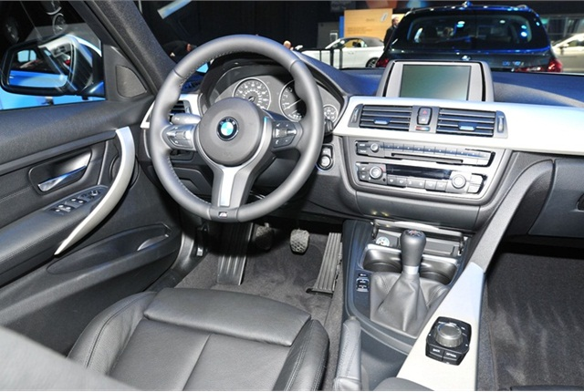 Leatherette seating is standad. Dakota Leather is optional. Front and rear seated heats are optional as well.