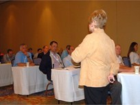 2014 Fleet Safety Conference Releases Full Schedule