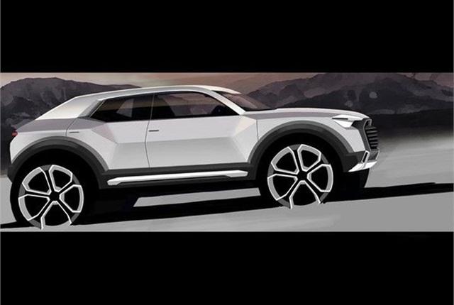 Illustration via Audi.