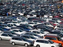Vehicle Depreciation to Accelerate in 2015