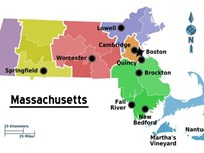 Mass. Provides Alt-Fuel Fleet Grants