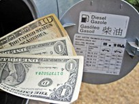 IRS Lowers Mileage Reimbursement Rate