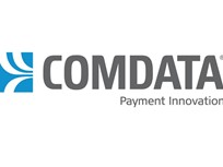 Comdata Expands Services for Smaller Fleets