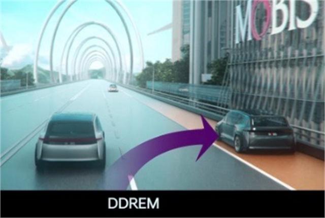 Image courtesy of Hyundai Mobis.