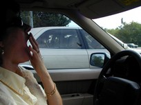 More Than One in Four Drivers Admit to Drowsy Driving