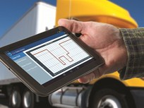 FMCSA Announces Electronic Logs Mandate