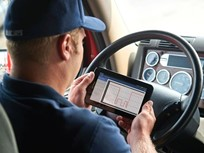 House Rejects One of Two Anti-ELD Measures