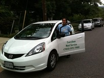 Cleaning Company Utilizes Drivers as Mini-Fleet Managers