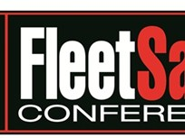 Fleet Safety Conference Keynote Speakers Announced