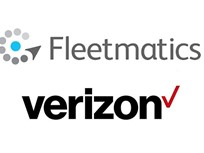 Verizon to Acquire Fleetmatics