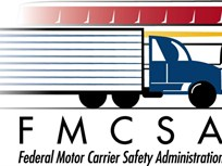 FMCSA Test-Drives Improvements on Safety Data Website