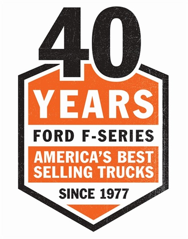 Image courtesy of Ford Motor Co.