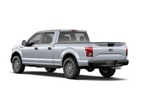2015 F-150s With Special Fleet Requirements to Arrive in February