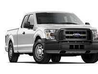 Vincentric Analyzes 2015 F-150 TCO
