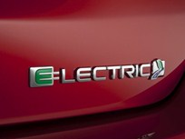 EVs Facing Heavier Depreciation Than Gasoline Counterparts