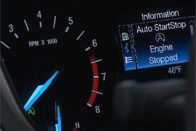 Screenshot via Ford.