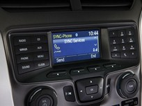 Ford Drops SYNC Price, Expands Its Availability Across Lineup