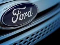 Ford E-Series Recall to Fix Trailer Braking