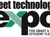 Fleet Technology Expo Hall Sold Out