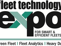 All-New Fleet Technology Expo Set for August