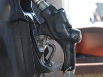 House Bill Would Up Fuel Tax By Over 10 Cents