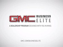 GM Video Outlines Business Elite Program for Fleets