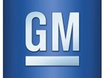 GM Invests $148M in V-8 Engine Production