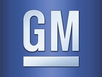 GM Plans Aluminum Pickup Trucks for 2018