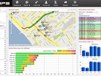 GPS Insight Upgrades Software to Let Users Add Custom Categories and Attributes