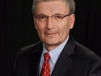 NETS' Jack Hanley to Give Keynote on Safety Benchmarking and Best Practices at 2013 Fleet Safety Conference